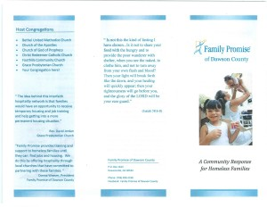 Family Promise_Page_2